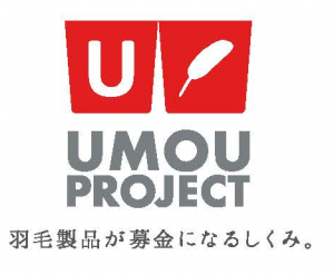 2018.01.17_umo-project